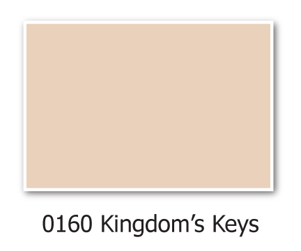 Hirshfield's-0160-Kingdom's-Keys
