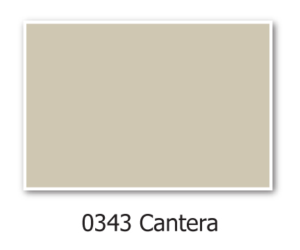 0343-Cantera