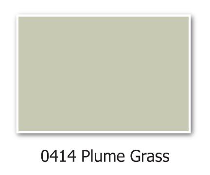 0414-Plume-Grass