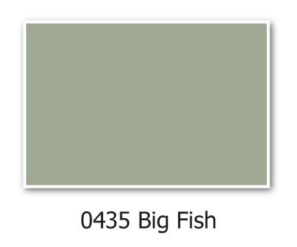 0435-Big-Fish
