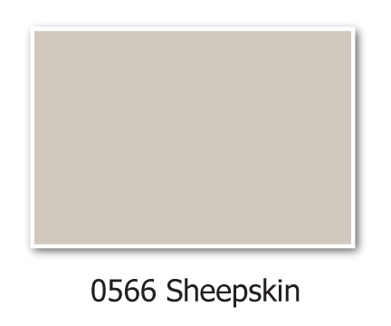 Hirshfield's-0566-Sheepskin