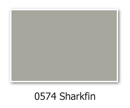 Hirshfield's-0574-Sharkfin