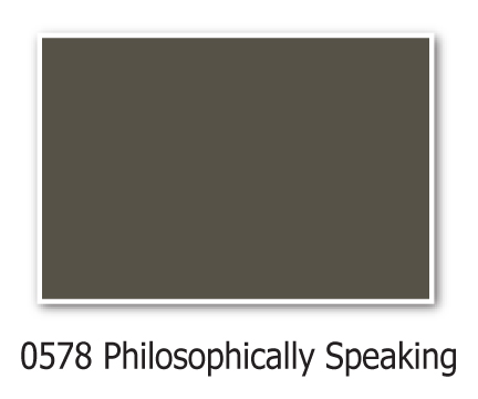 0578-Philosophically-Speaki