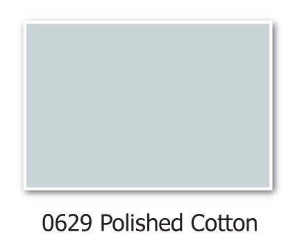 0629-Polished-Cotton