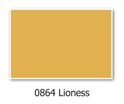 Hirshfield's-0864-Lioness