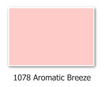 Hirshfield's-1078-Aromatic-Breeze