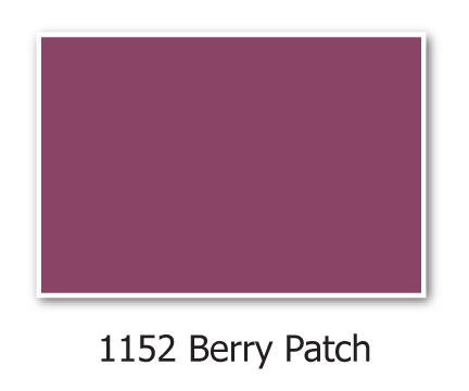 1152-Berry-Patch