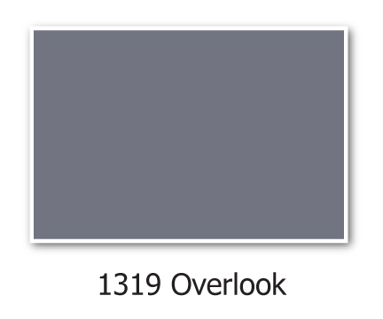 Hirshfield's-1319-Overlook