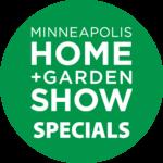 h+g-show specials