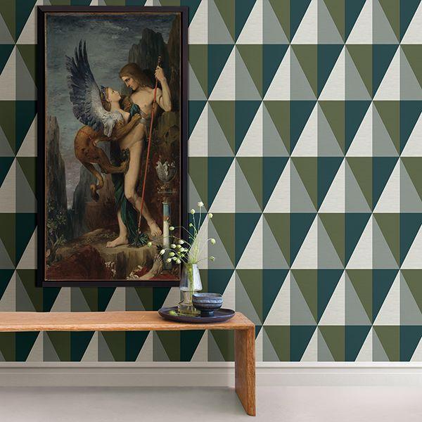 green-abstract-wallpaper-Hirshfield's