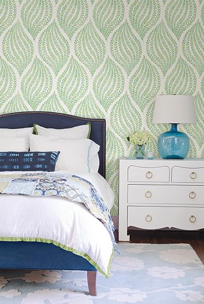 catalina-wallpaper-Brewster-Hirshfields