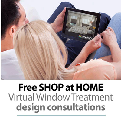 Virtual Shop At Home