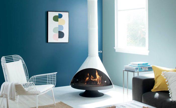 buxton-blue-blue-danube