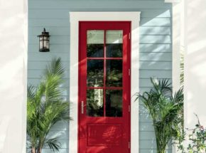 Exterior-Collection-Red-Door