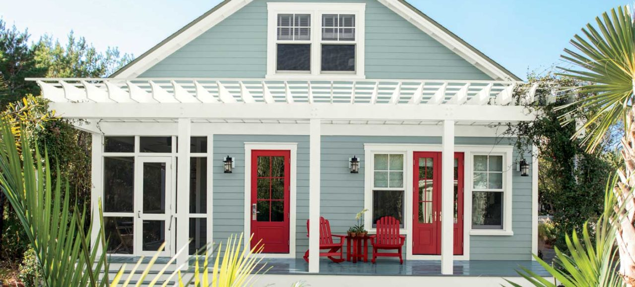 Exterior-Collection_Benjamin-Moore