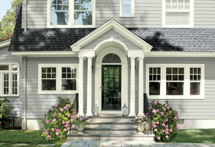 Benjamin-Moore-Exterior-Collection