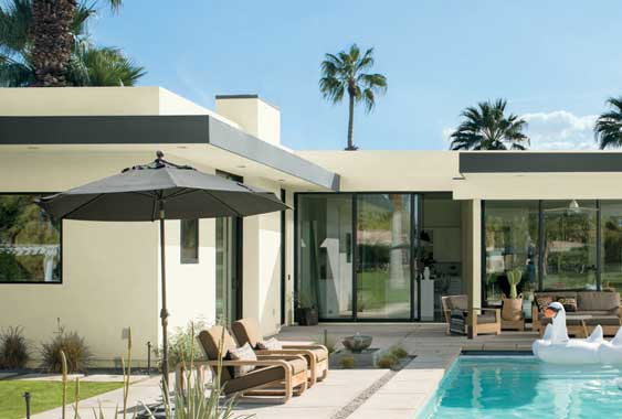 Exterior-Collection_pool-house