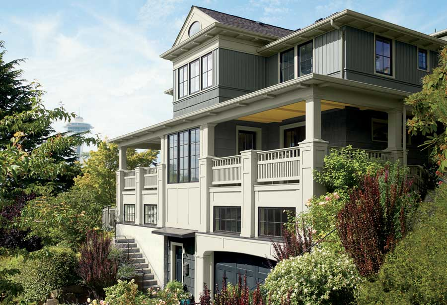 Exterior-Collection_seattle