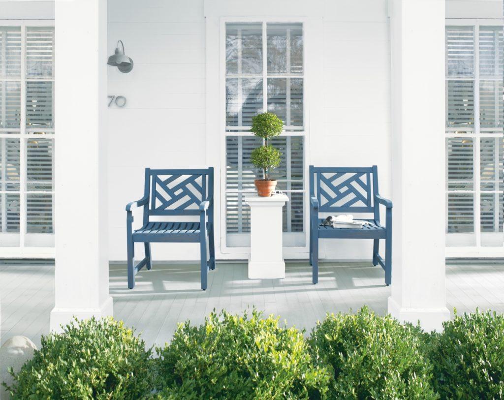 benjamin-moore-white-house