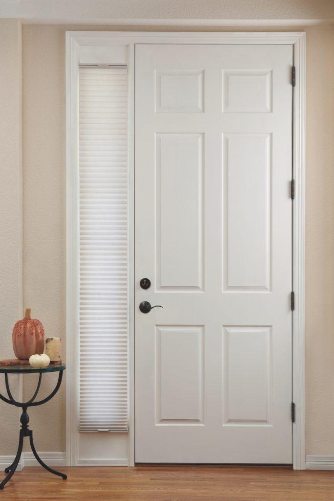 side-light-window-treatment