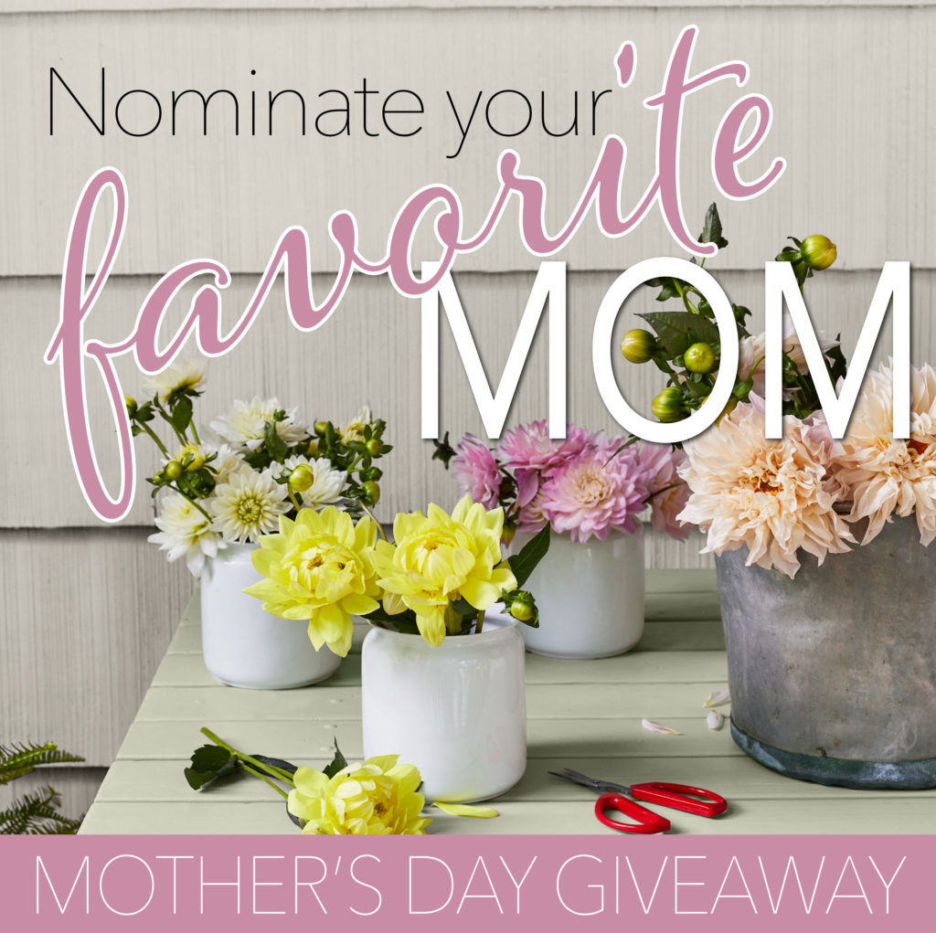 mothers-day-giveaway