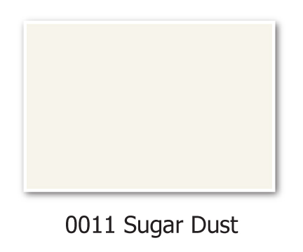 Hirshfield's-0011-Sugar-Dust