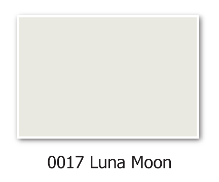 Hirshfield's-0017-Luna-Moon