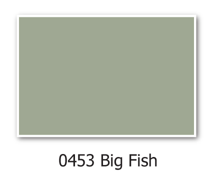 Hirshfield's-0453-Big-Fish