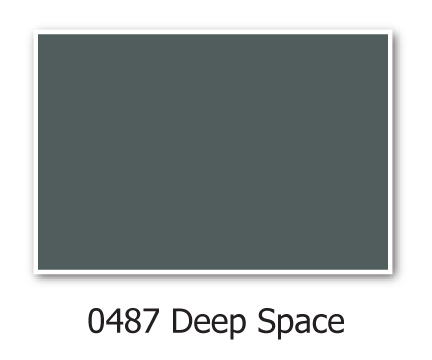 Hirshfield's-0487-Deep-Space