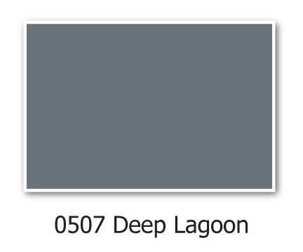 0507-Deep-Lagoon