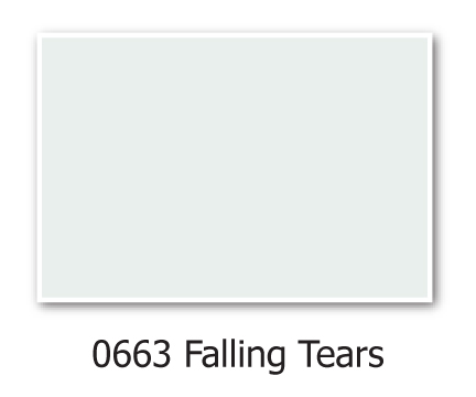 Hirshfield's-0663-Falling-Tears