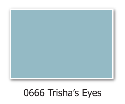 Hirshfield's-0666-Trisha's-Eyes