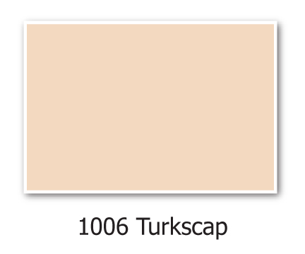 Hirshfield's-1006-Turkscap