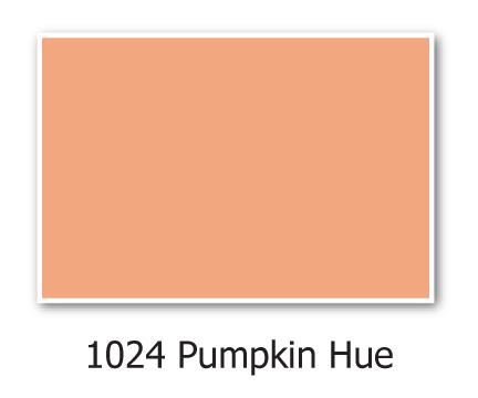 1024-Pumpkin-Hue