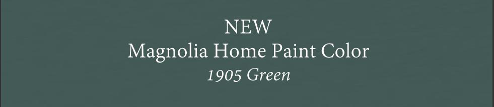 magnolia-paint-1905-green-paint