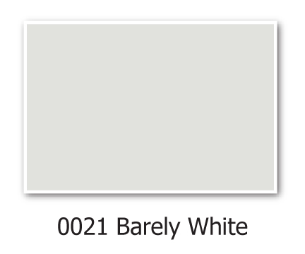 0021-Barely-White
