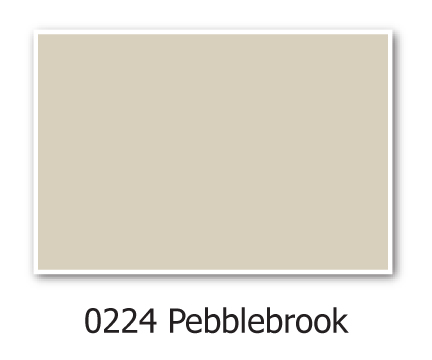 0224-Pebblebrook