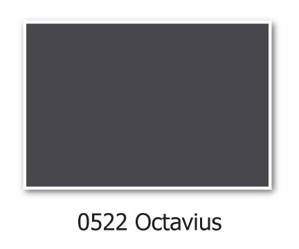 0522-Octavius