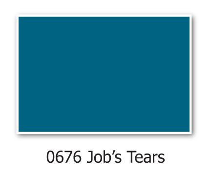 0676-Job's-Tears