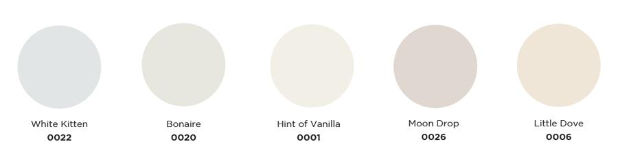 hirshfields-white-paint-colors