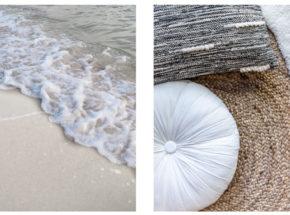 sand-sea