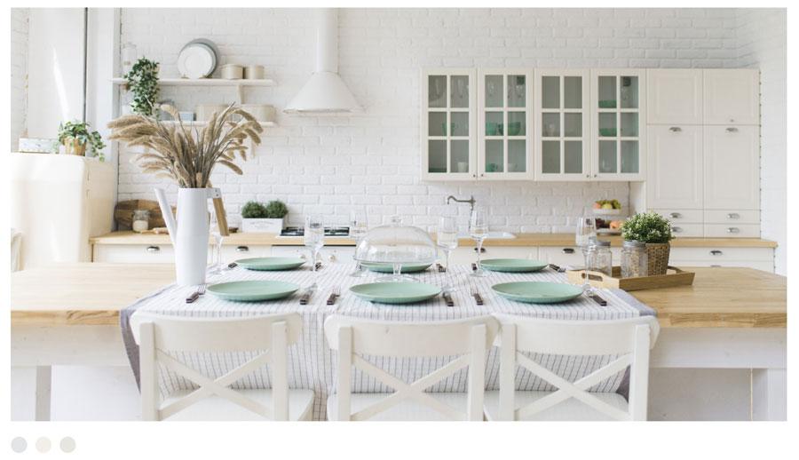kitchen-painted-white
