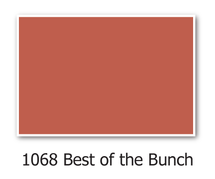 Best-of-the-Bunch 1068-paint-color