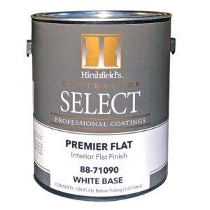 Premier Flat 71090-Flat