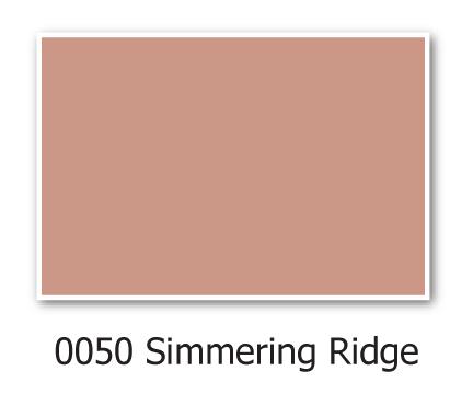 0050-Simmering-Ridge-hirshfields