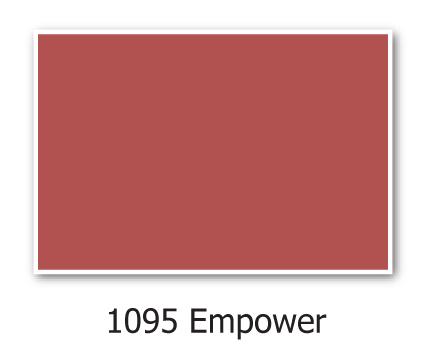 1095-Empower-hirshfields