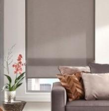 Alta Roller Window Shades
