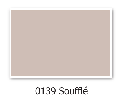 Hirshfield's-Paints-0139-Souffle