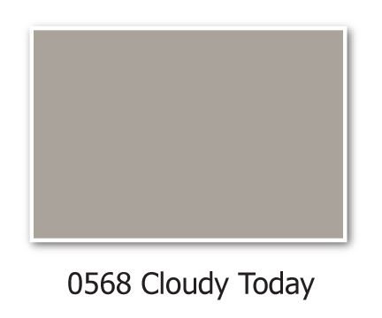 0568-Cloudy-Today