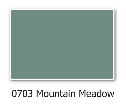 0703-Mountain-Meadow